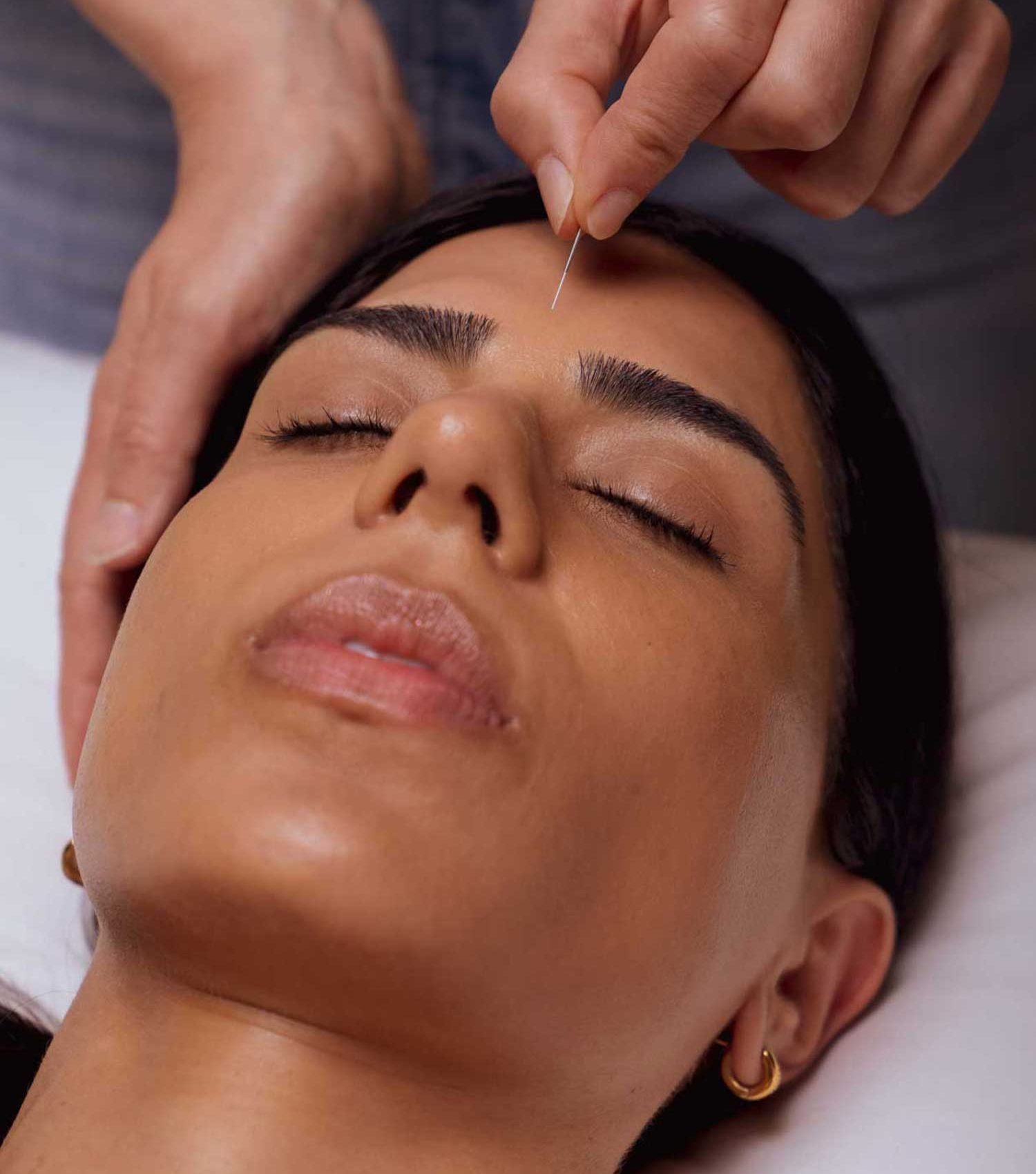 SKN-holistic-cosmetic-acupuncture-Vancouver-1500x2250-2